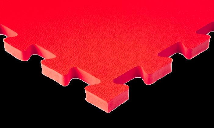 Материал