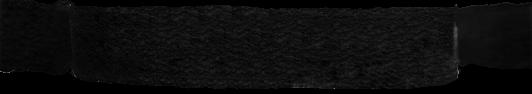 слой будомата