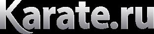 логотип дилера